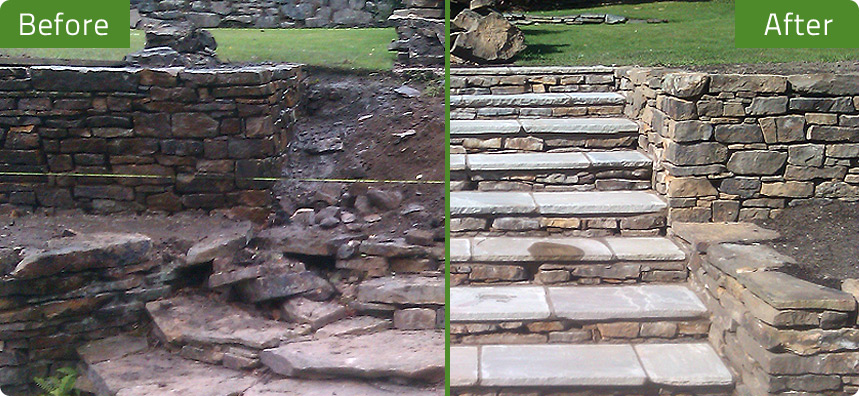 331647960032244508 further Before After Landscape Architecture together with Terraced Landscape likewise Map together with Caledon Stone Ponds. on design landscaping ideas